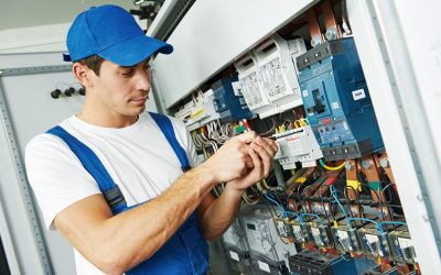 License Electrical Assessments (LEA) Tutorial Theory